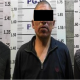 Detenidos,FGE,robo con violencia
