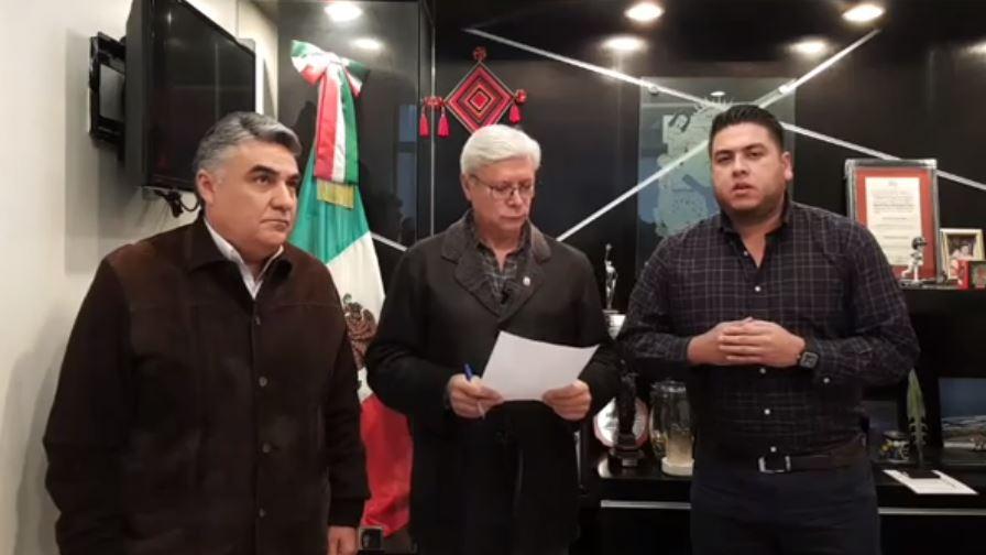 Baja California, fiscal, anticorrupción, Bonilla, mesa de seguridad, destacados