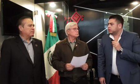 Arturo González Cruz, Jaime Bonilla, Tijuana, locales, uso de suelo