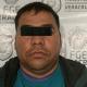 hombre viola a sobrina mientras su esposa se encontraba en hospital