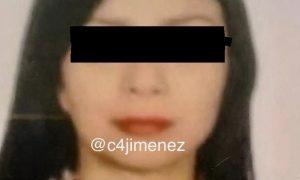 violencia de género, intento de femincidio, CDMX