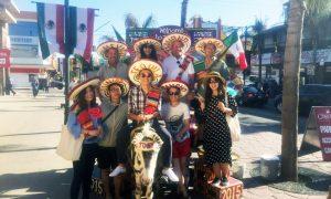 Cotuco,turismo médico,turismo gastronómico