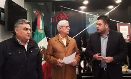 Jaime Bonilla, Baja California, Nochebuena, Tijuana, mesa de seguridad, destacados