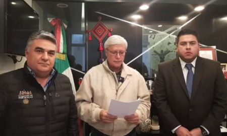 Baja California, jornadas de paz, Jaime Bonilla, mesa de seguridad, destacados
