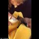 murciélago bébe, murcielago engañoso