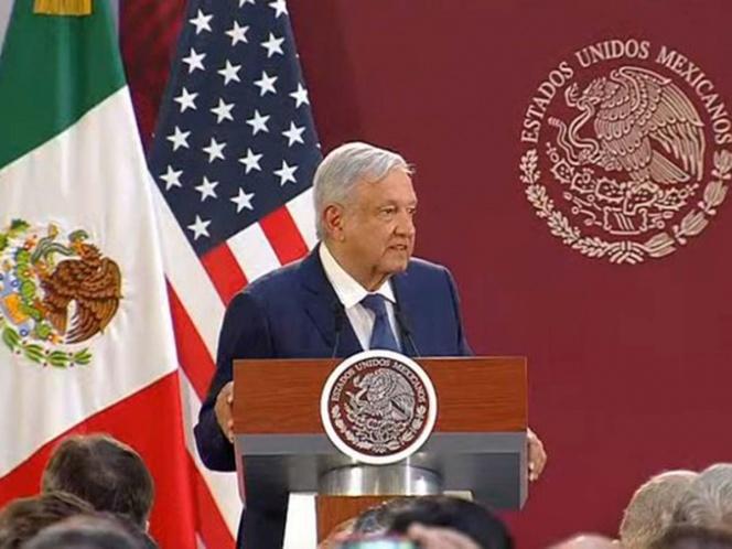 tmec-estados unidos, mexico, canada, amlo, destacados