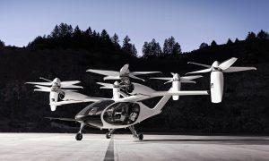 carro volador-economía-Toyota-comercialización