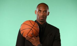 Kobe Bryant, abuso sexual, EEUU, NBA, viral