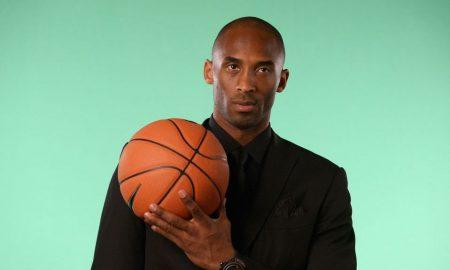 Kobe Bryant, abuso sexual, EEUU, NBA, viral