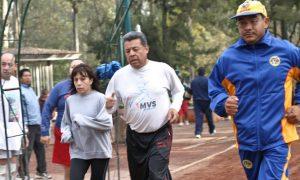 Inegi, población, mexicana, ejercicio