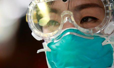 China, coronavirus, salud pública, mexicanos, Shanghái, coronavirus, gobierno,