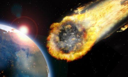 asteroide, astronomía, tierra, NASA