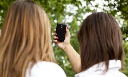 Adolescentes - internet - estadisticas