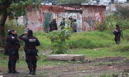 asesinasto, crimen. Ciudad de México, homicidio