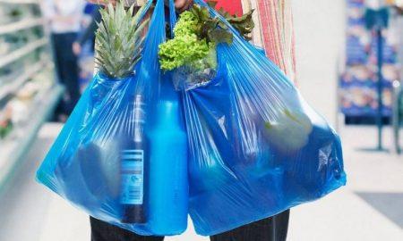 Bolsas de Plástico - Tijuana