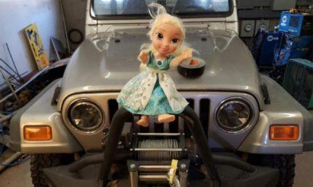 Muñeca-Embrujada-Elsa