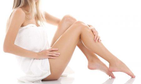 higiene personal previenen infecciones vaginales