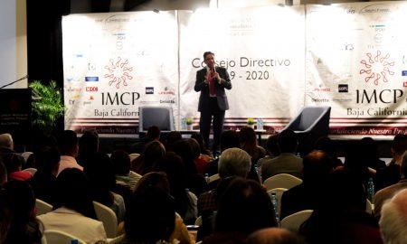 Existen varias disposiciones que tendrán un impacto para este 2020, como la retención para la prestación de servicios a través de plataformas digitales