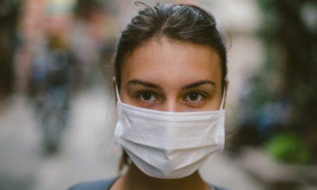 coronavirus, viaje, salud, salud pública, prevención, Jaime Bonilla, Morena
