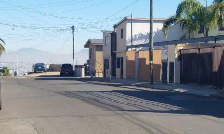 colonia Francisco Villa, delincuencia,vigilancia policiaca