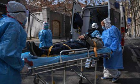 Rusia, Moscú, contagios, Covid-19, coronavirus, pandemia, salud, muertes