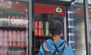 México, etiquetas, alimentos, salud, alimentos chatarra