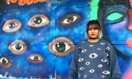 Seguridad, Ciudad Juárez, Feminicidio, SSPCM