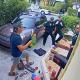 vecina, perico, viral, animales, curiosidades, Florida, policía