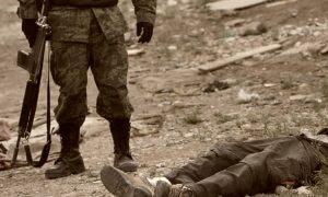 AMLO, Guardia Nacional, Guanajuato, violencia, delincuencia