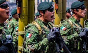 rescate, militares, tamaulipas