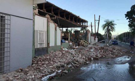 puerto rico terremoto
