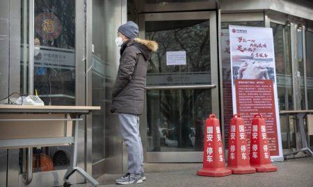 coronavirus, EEUU, salud internacional, China, Wuhan, contagio