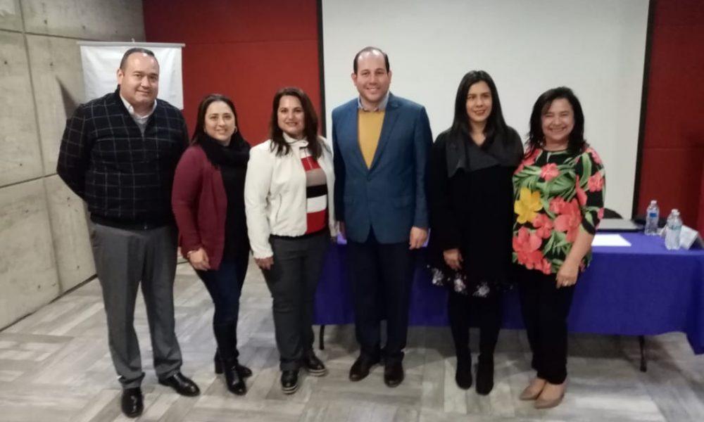 convenio, Ensenada, Inmujer, Baja California, Instituto de la Mujer