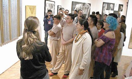Fonca, arte, cultura, beca, becarios, derechos culturales, abogada