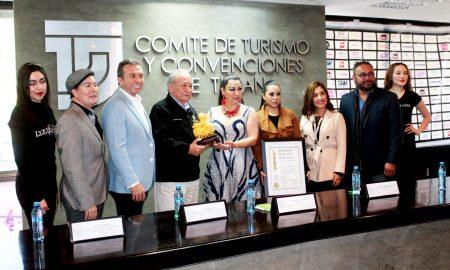 cotuco, concurso, Ivette Alaniz, local, tijuana