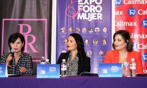 Exposición, foro, tijuana, mujer, local