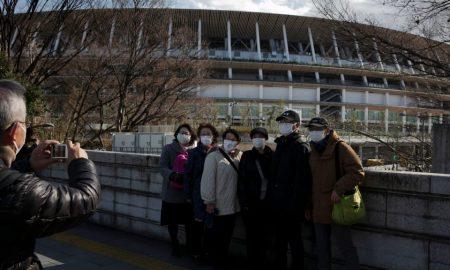 Japón, emergencia sanitaria, internacional, Covid-19, pandemia, contingencia