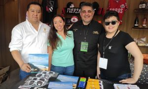 México, evento ,zócalo, Tijuana, CDMX, nacional