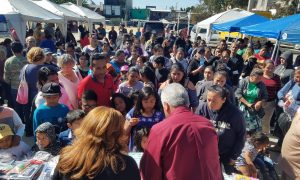 recursos federales, diputado, Víctor Moran, recursos, Tijuana