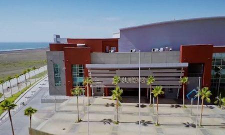 Centro Metropolitano de Convenciones, turismo social, Inclusión Social,