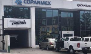 Javier Lozano Alarcón, Coparmex, economía, Twitter, tendencia, política