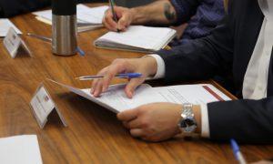 presidente, municipal, ayuntamiento, fideicomiso, creditos