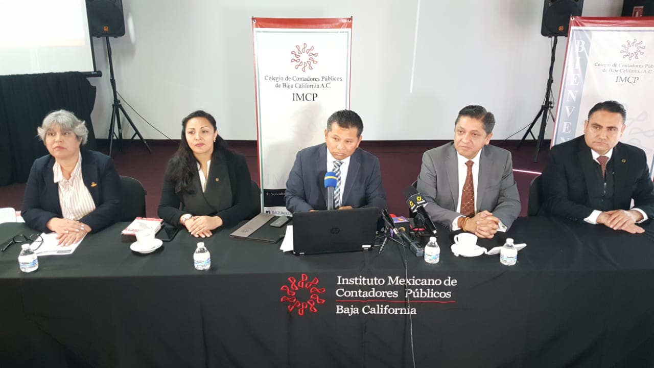 CCPBC, outsourcing, Foro,
