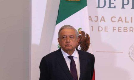 AMLO, nacional, presidente, conferencia de prensa, feminicidios, violencia contra la mujer
