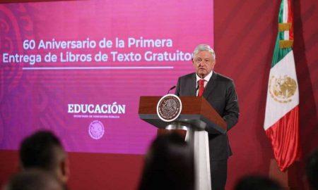 AMLO, presidencia, México, política