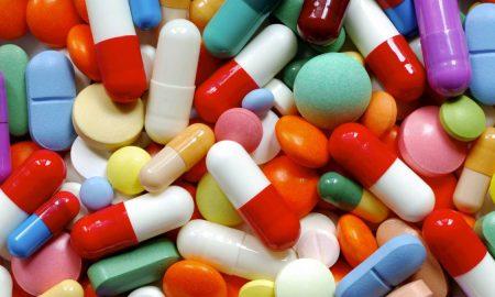 genética, salud, Reino Unido, antibióticos, internacional
