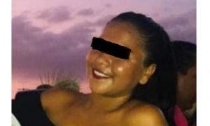 feminicidio, Acapulco, impunidad, policía municipal, policía federal, justicia, adolescente, violencia contra la mujer