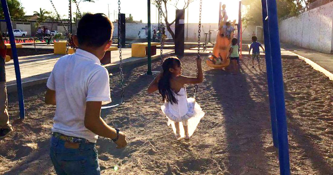 Guanajuato, infanticidio, asesinato, niños, niñez, alerta amber
