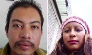 caso Fátima, CDMX, nacional, feminicidio, tortura, agresores, violación sexual