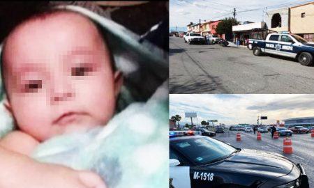 niñez, PGJ, Coahuila, menor de edad, violencia, asesinato, nacional